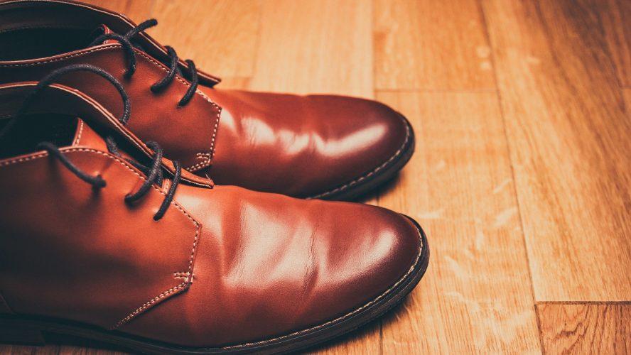 Jakie buty zdrowotne wybierać