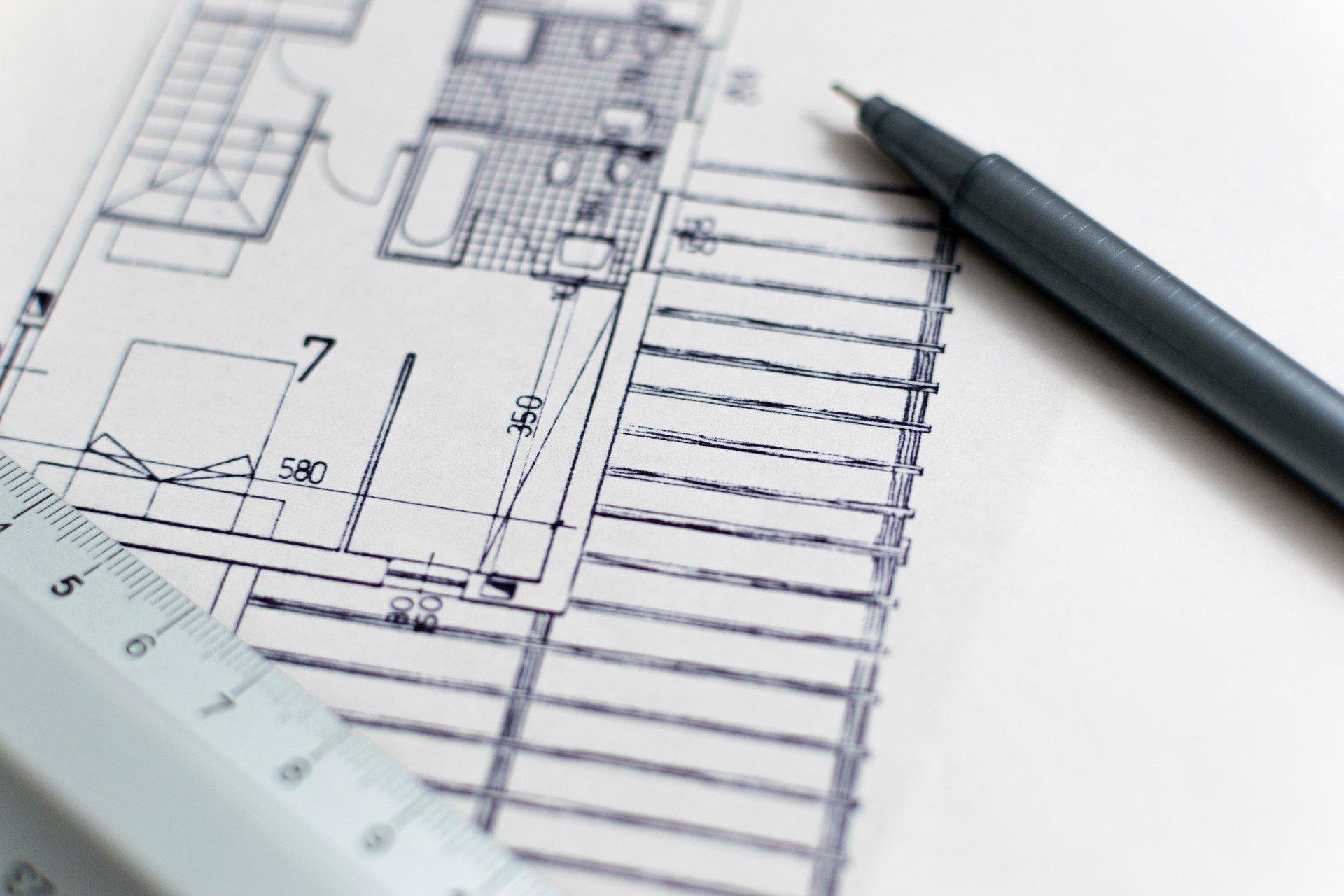Na co zwrócić uwagę szukając projektu wymarzonego domu?
