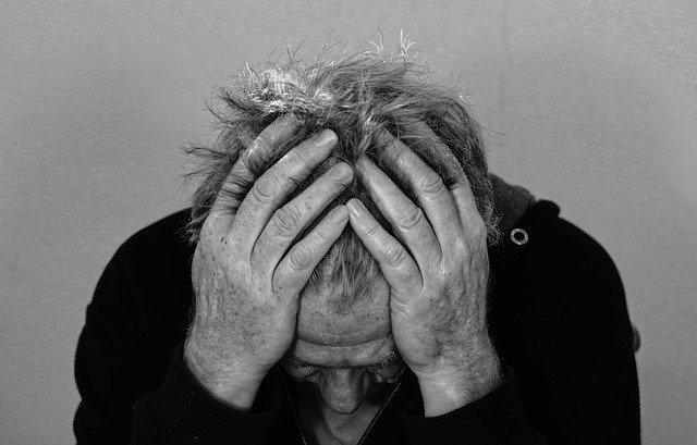 Na co zwracać uwagę wybierając psychoterapeutę?