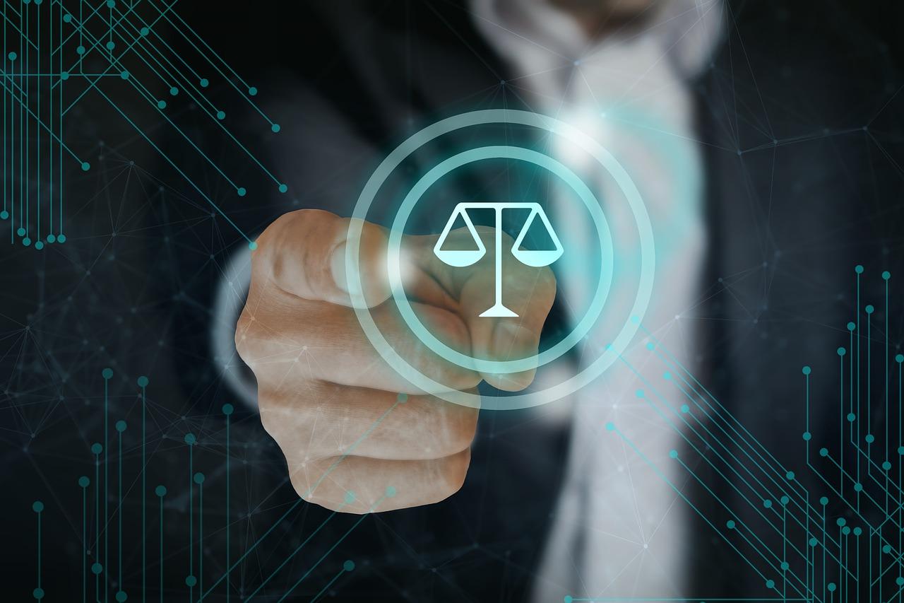Pomocne porady, dotyczące tego, w jaki sposób uzyskać zwrot kosztów za dojazd do sądu